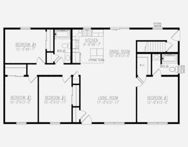 Plan For 40 Feet By 30 Feet Plot  Plot Size 133 Square Yards  Plan Code 1659 moreover Floor Plans furthermore Tuff Shed Ideas besides Plan For 30 Feet By 30Feet Plot  Plot Size100Square Yards  Plan Code 1306 furthermore Planpricing. on 36 x 40 floor plans